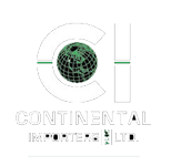 Continental Importers