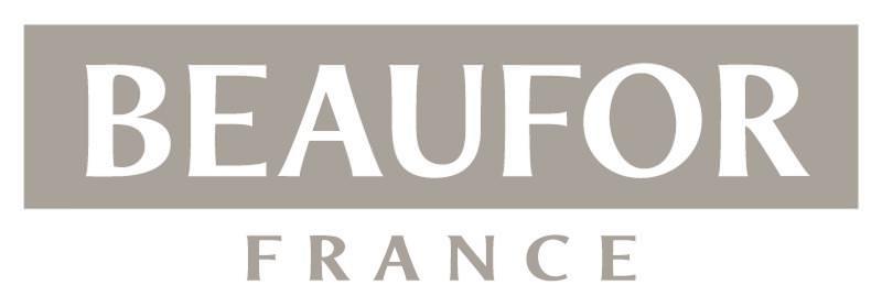 Beaufor France