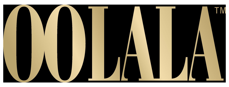 Oolala
