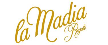 La Madia Regale