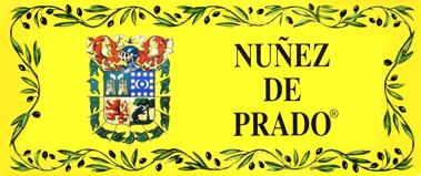 Nunez de Prado