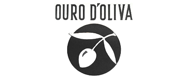 Ouro D'Oliva