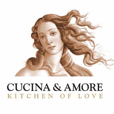 Cucina & Amore
