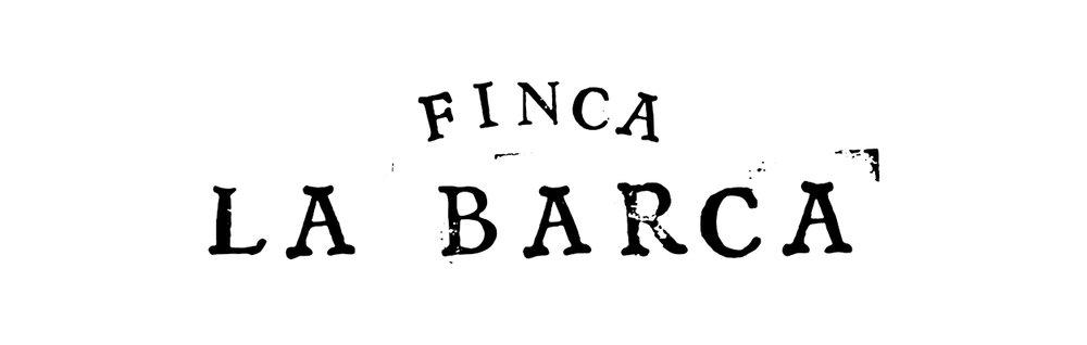 Finca La Barca