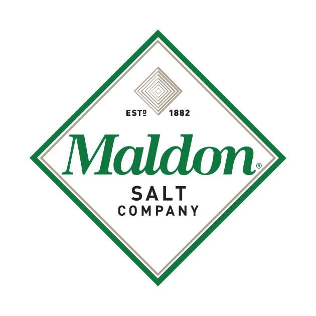 Maldon