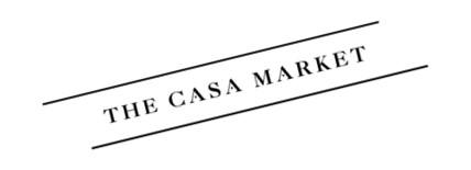 Casa market