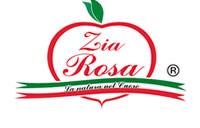 Zia Rosa